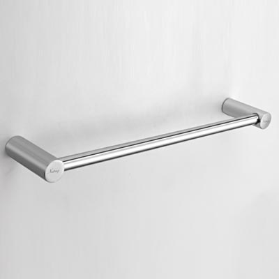 Towel Rod 18, 24 Diplomat