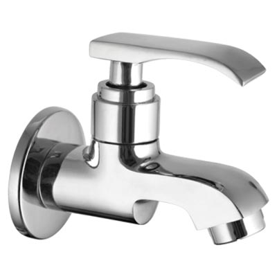 Manufacturer and exporter of brass sanitary ware, pipe fittings ...